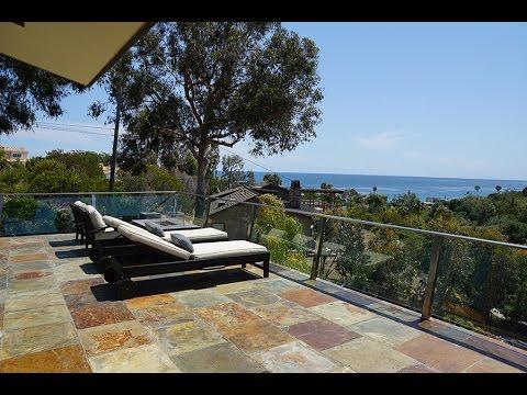 27091 Sea Vista Drive, Malibu