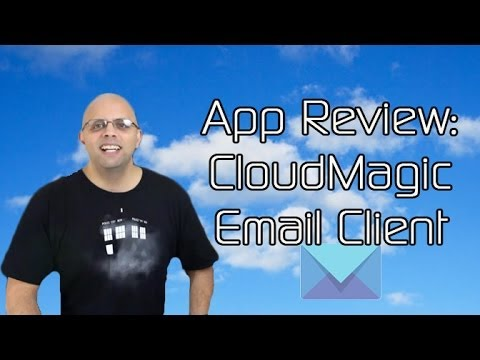 cloudmagic-email-client----android-app-review
