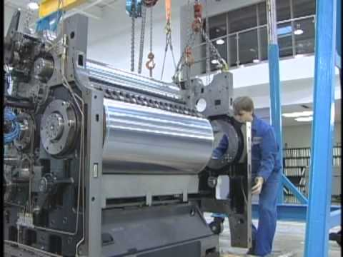 Howard Graphic Equipment - The Leading Supplier of Pre-Owned and