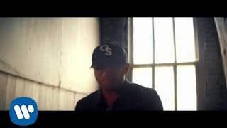 Cole Swindell – Hope You Get Lonely Tonight Video Thumbnail