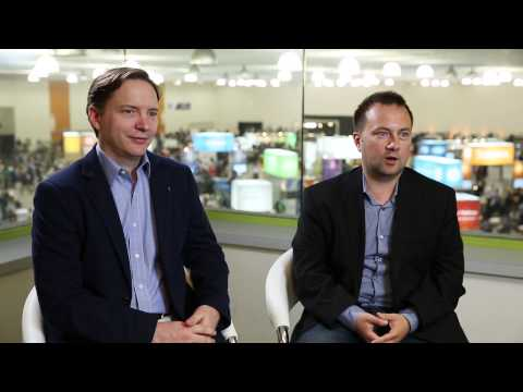 Canadian Telecom Achieves 360-Degree Customer View through Hortonworks