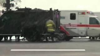 (VTC14)_Thêm một vụ xả súng ở Colorado – Mỹ
