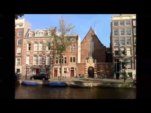 MAKE MONEY BY HOSTING GUESTS IN Amsterdam - http://bit.ly/10q7TRf
