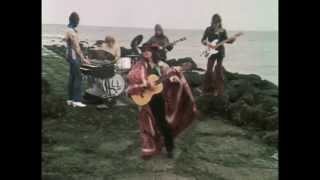 Watch Yes Then video