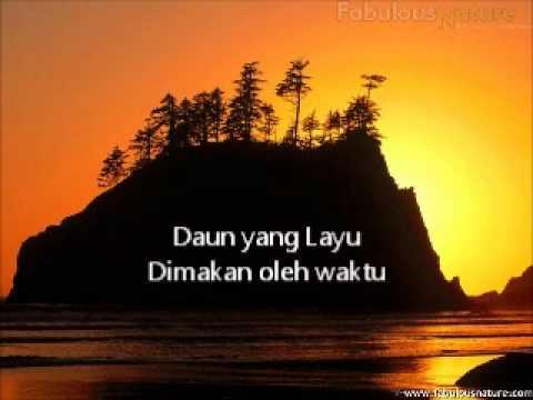 Biru-Lagu Indie dari Banjarmasin Feat IrwanW