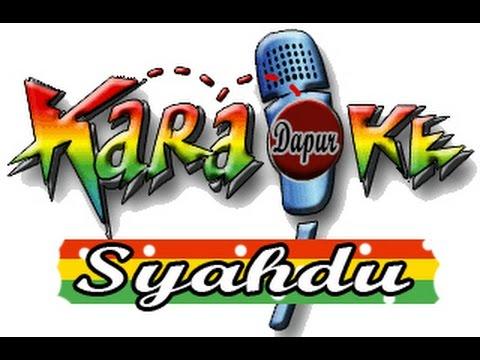 Lagu Karaoke Rhoma Irama   Syahdu Remix with lirik
