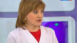 видео Боровая матка - лечебные свойства и противопоказания, для женщин
