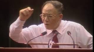Giáo sư Hoàng Chí Bảo kể chuyện về Bác Hồ - Sơn La Phần II