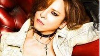 http://hotnewstrendo.maotme-life.com/ YOSHIKI×小室哲哉が、新年に奇...