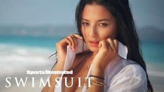 Irina Shayk, Chanel Iman, Jessica Gomes & Marloes Horst In Madagascar | Sports Illustrated Swimsuit