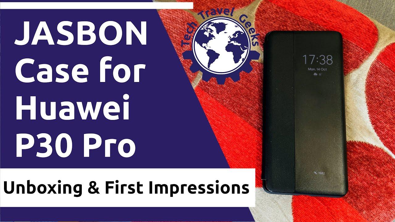 Unboxing Case & PowerBank OPPO R17 Pro