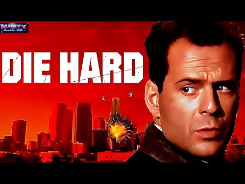 10 Things You Didnt Know About Die Hard
