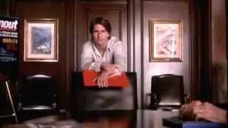 Vanilla Sky [2001] - TRAILER HQ - TOM CRUISE NEW MOVIES