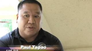 Guam Teenage Fight Videos Surface on Web