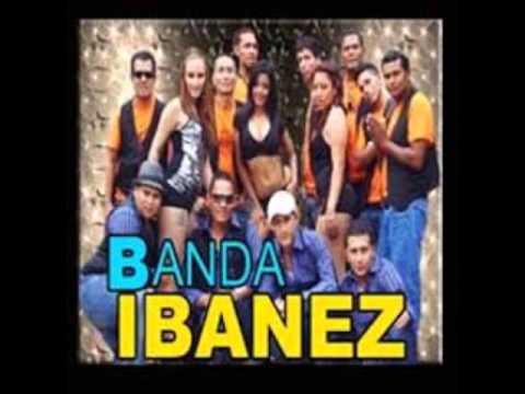 Banda Ibanez - Oye Amigo Remix (Clasico)