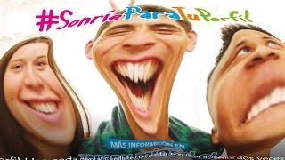 ¡GRANDE MINISTERIO DE SALUD! -Lávate los dientes