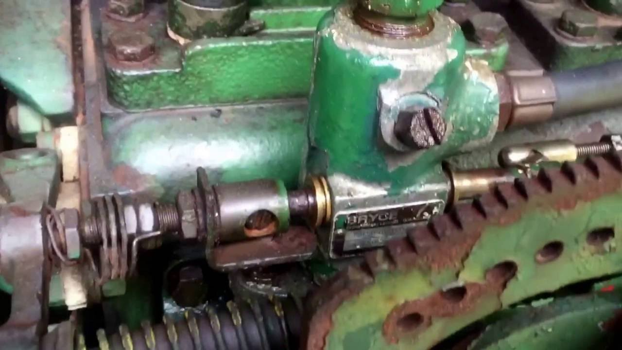 petter pj2 2 cylinder diesel engine youtube rh youtube com