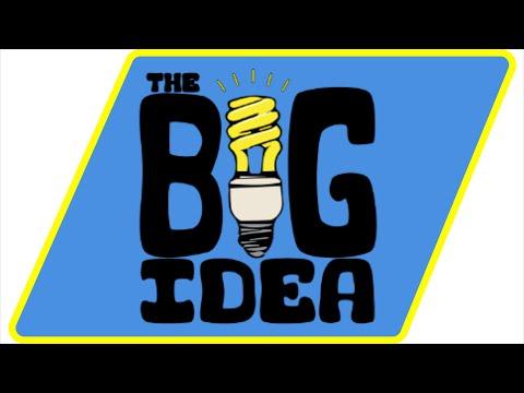 Startup Ideas 2018   EP 20