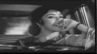 Chand Aahen bharega - 720p--Karaoke