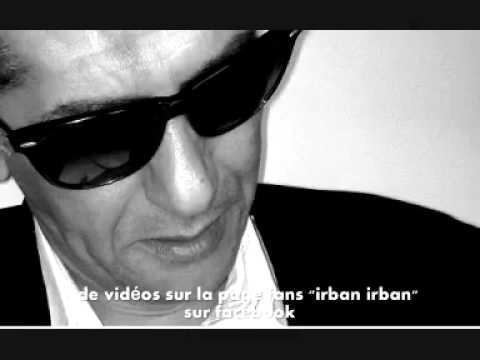 1.2.3 vive L'Algeria.2011