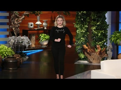 kristen-bell-tells-her-side-of-the-furniture-feud