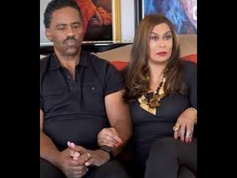 Tina Knowles, Richard Lawson and the Emasculation of the Black Man