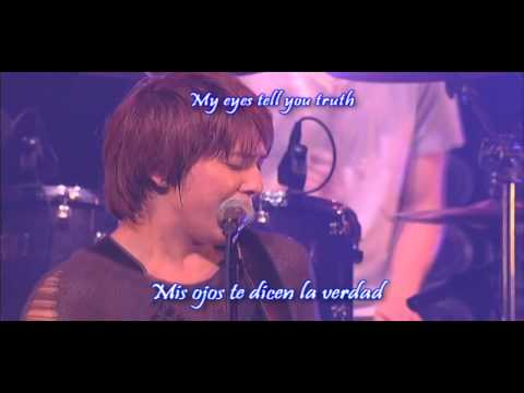 Y, Why... - CNBLUE [Sub español - Lyrics]