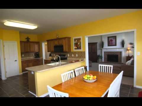 Ads Kitchen And Bath Westfield