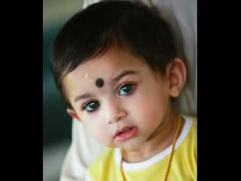 Sagaram sakshi Latest News Videos and Photos of sagaram sakshi