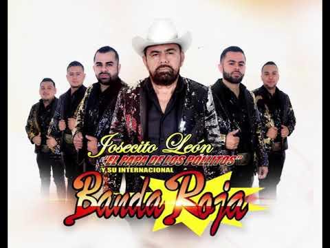 Download ESTRENO 2019 - No me toquen a mi gente - Banda Roja de Josecito León
