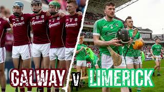 Three things that Limerick must do to win the All-Ireland
