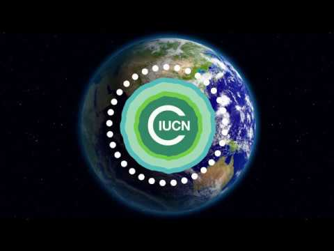 The IUCN Green List of Protected and Conserved Areas