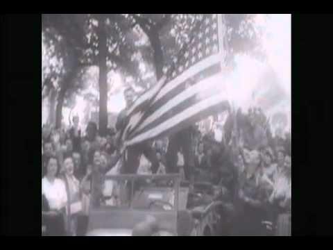 Medal of Honor Frontline - Gallery 6: Victory