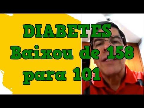 Depoimento Sincero sobre o Programa Diabetes Controlada
