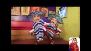 PML N FUNNY 3 idiots Song PERODY