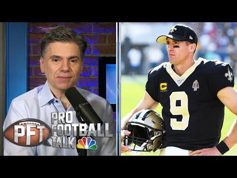 NFL Week 3 power rankings: Saints, 49ers slide with questions ahead | Pro Football Talk | NBC Sports