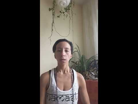 Anusara Yoga 100-hr Immersion Training w/ Jeannine Plaiche