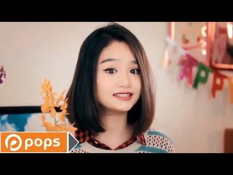 Ngày Mới Ngọt Ngào - Miu Lê ft Cường Seven [Official]
