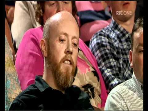 Discussing the Catholic bias in Irish schools