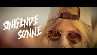 BANDA SENDEROS - Sinkende Sonne (Official Video)