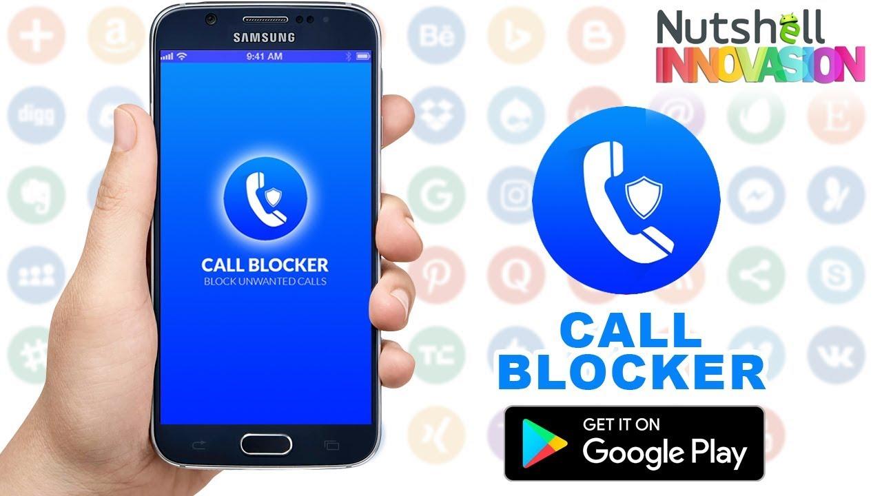 Cell blocker app , cell blocker Ely