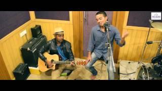 Ye Sham Mastani - Kati Patang - Rajesh Khanna Cover (REVERB PRODUCTIONS)
