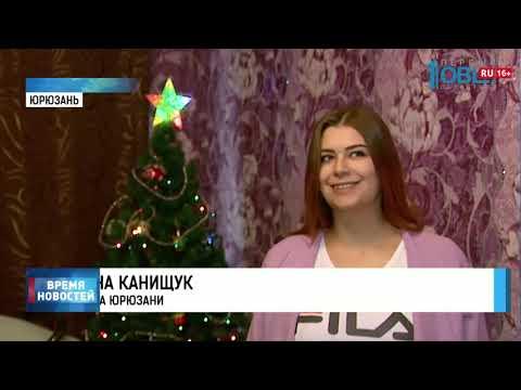 Беременную беженку из Украины не принимают в роддом