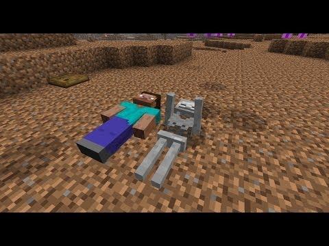 Майнкрафт Выживание с Друзьями Как создать Остров Minecraft