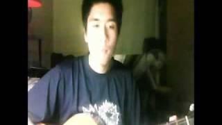 Phan Đinh Tùng - Nếu Không Chỉ Là Mơ (cover)