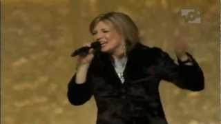 How great is our God - Hillsong Live - Hillsong Conference 2005