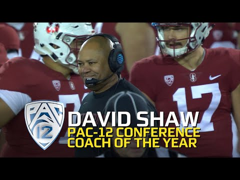 Ranking Pac-12 football coaches, from Chris Petersen (best) to Herm Edwards (say what?)