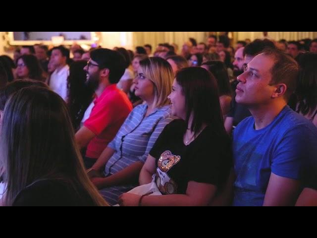 Palestra Como Transformar Noivas em Clientes em Franca São Paulo