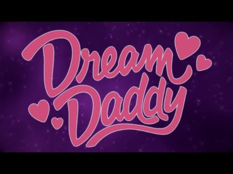dream of dating Steam dream daddy is a brand-new dating simulator in which you play a dad trying to romance other hot dads, and i'm pleased to report it's much more charming, earnest and goofy than i expected it to be.