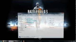 Battlefield 3 (PC Game Download Free Install)-SKIDROW